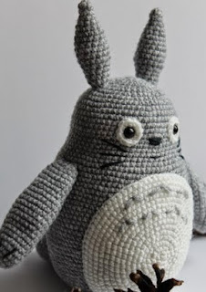 http://translate.googleusercontent.com/translate_c?depth=1&hl=es&rurl=translate.google.es&sl=ru&tl=es&u=http://amigurumik.com/amigurumi-totoro-perevod-shemy-vjazanija/&usg=ALkJrhieoDHF5dTFV-S96MiICaMnE-R0Ig