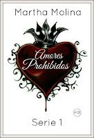 http://marthamolinaautora.blogspot.com/2016/03/titulo-amores-prohibidos-libro-unico.html