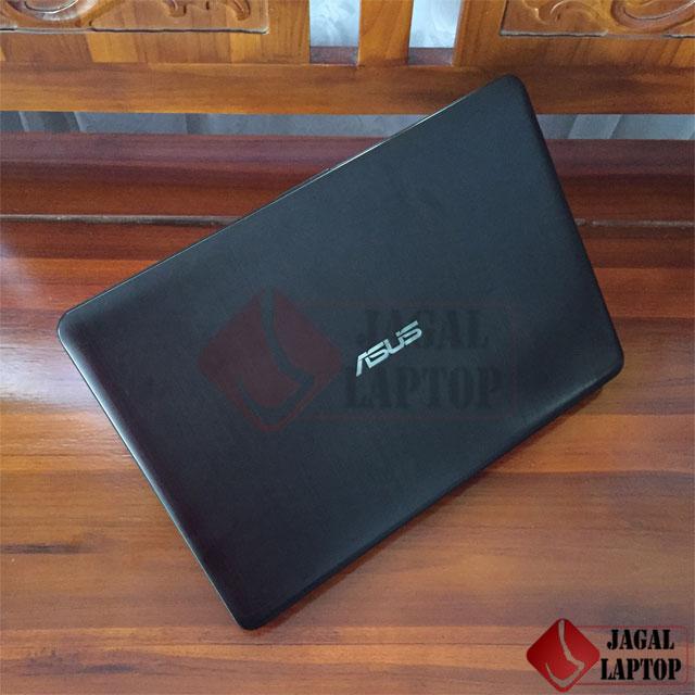 Laptop Second Asus