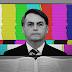 Governo gastou mais de R$ 30 milhões em rádios e TVs de pastores que apoiam Bolsonaro
