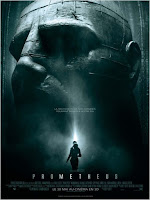http://ilaose.blogspot.fr/2012/06/prometheus.html