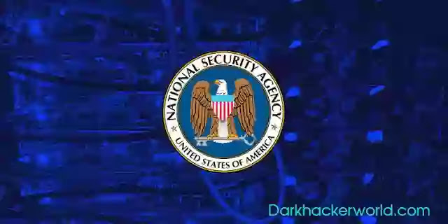 NSA published a list of the most used vulnerabilities