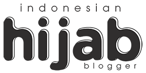 LOGO HIJAB INFLUENCER NETWORK