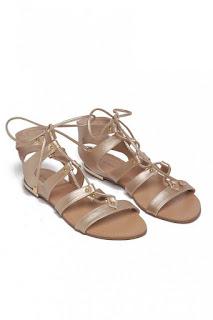 sandale-femei-online-4