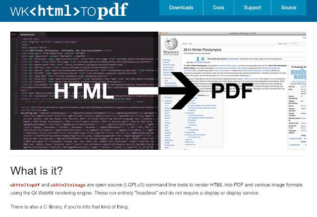 Exit with code 1 due to network error: ContentNotFoundError di wkhtmltopdf atau wkhtmltoimage,Snappy PDF