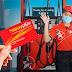 Caltex rolls out exclusive discount deals to kickstart rainy season   It's raining rewards at Caltex!
