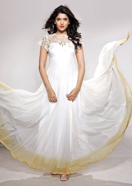 Deeksha Seth hot movies, biography, navel, images, photos, bikini, hot images, hd photos, in saree, hd images, hot photos, hot pics