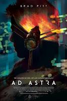 Ad Astra (2019) Full Movie
