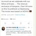 Victoria kimani furious as Kenyan artistes not featured on lion king's album