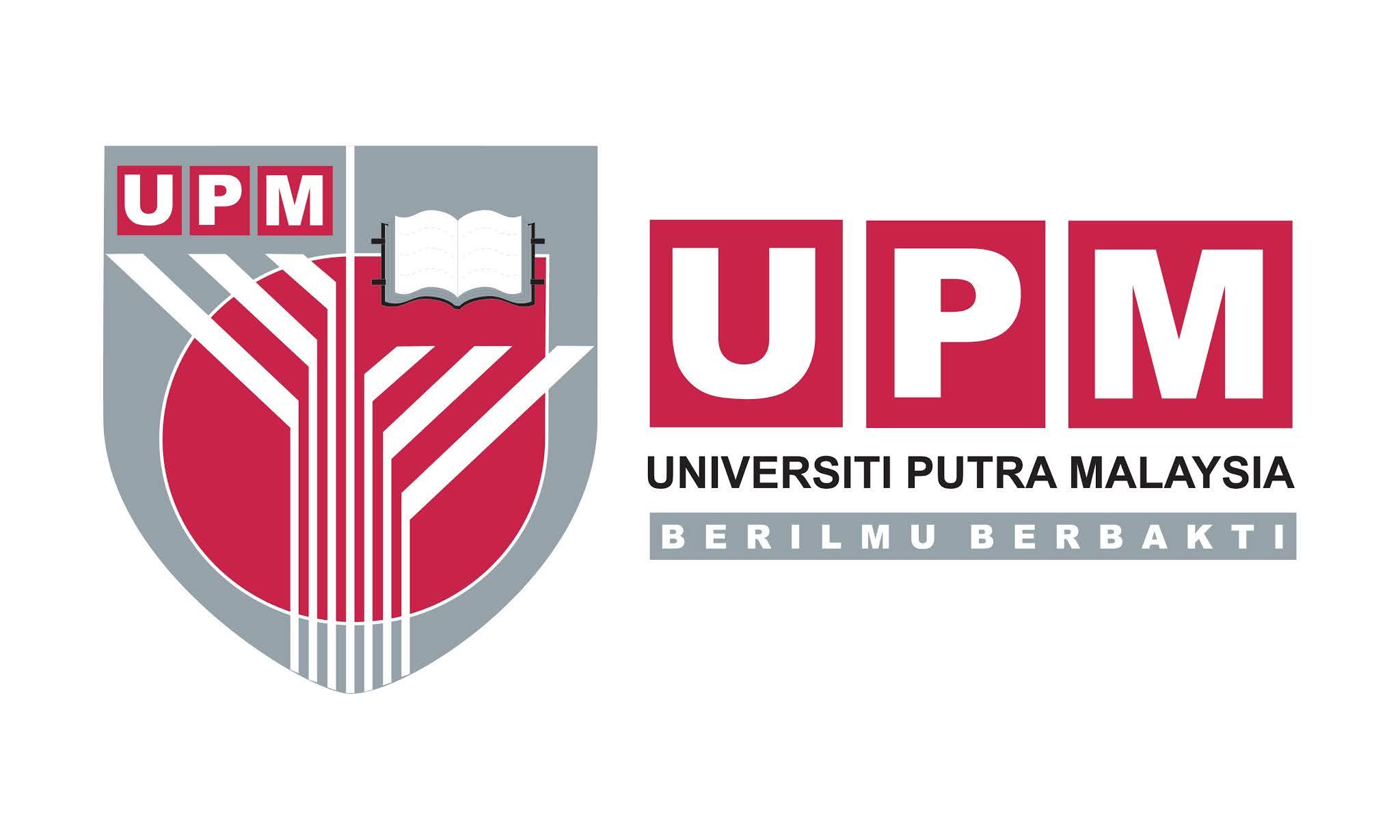 Questionnaire Sample- UPM Logo