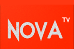 Download Nova TV Apk Install On Firestick, Fire TV, Android TV Boxes