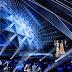 EUA: Eurovisão 2019 e 2020 estarão disponíveis na Netflix