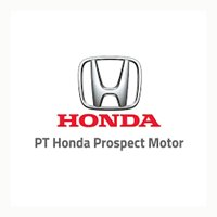 Lowongan Kerja SMA/SMK di PT Honda Prospect Motor Agustus 2021
