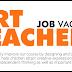 Lowongan Kerja ''Guru/ lnstruktur Seni' untuk Di sekolah/ Studio Terbaru 2019-Tangerang