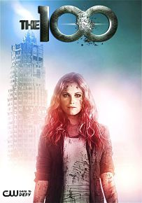 The Hundred temporada 4 Online