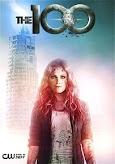 Los 100 Temporada 4×03