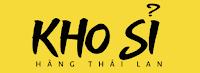 logo Khosihangthai.Com