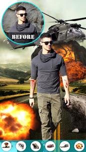 Movie Effect Photo Editor – Movie FX Photo Effects v1.10 [PRO] APK