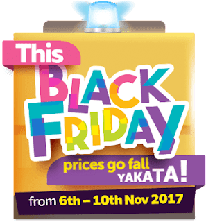 konga black friday, when is konga black friday 2017, konga black friday 2017 date, konga black friday phone prices, konga black friday kenya 2017, konga black friday phone deals