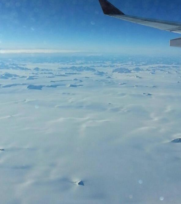 Nak pergi ke Greenland dan Denmark? Ini tips penting untuk orang Malaysia