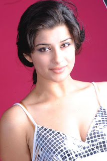13369 madhurima latest Picture shoot 4.jpg
