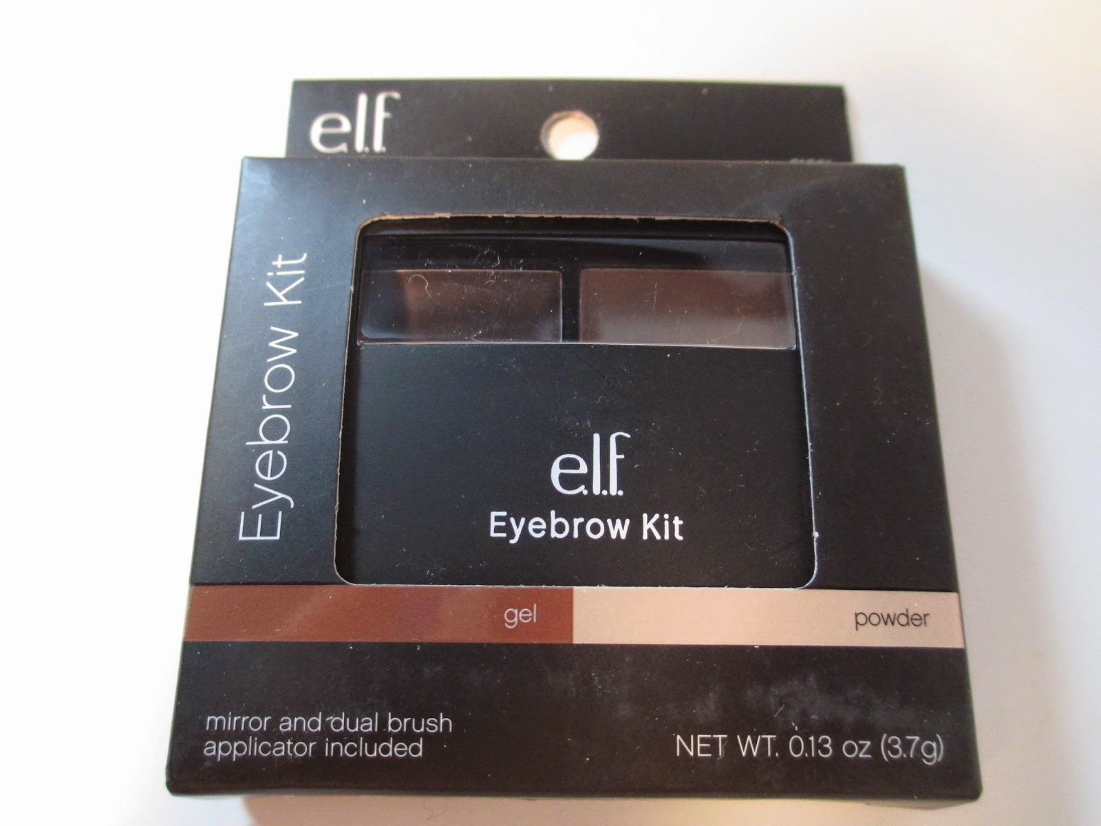 Eyebrow Kit by e.l.f. #13