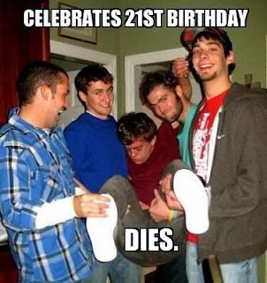 funny-birthday-images