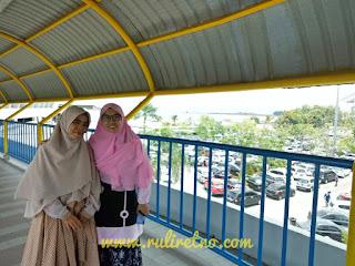 Pelabuhan Batam centre ruliretno.com