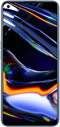 Realme 7 Pro - Price in India, Full Specifications & Features