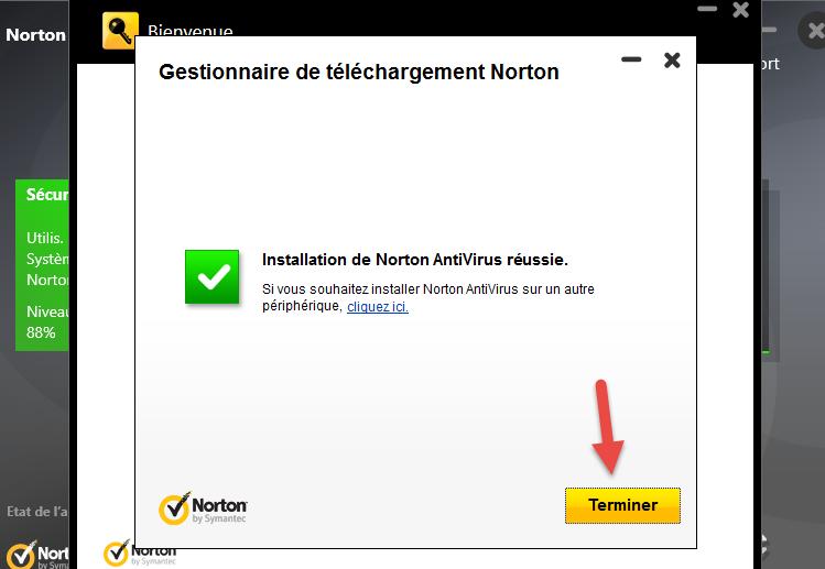 2014 GRATUIT MAXTHON TÉLÉCHARGER