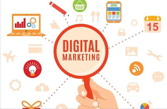 best digital marketing software tools