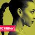 Os melhores lançamentos da semana: Tinashe, Tinashe, Tinashe e mais