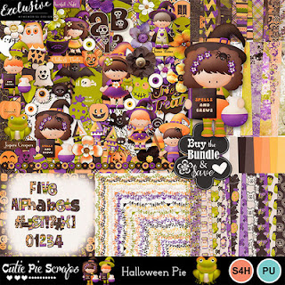 https://www.mymemories.com/store/product_search?term=HALLOWEEN+PIE+ARSHIA0