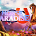 Horse Paradise - My Dream Ranch Android Game