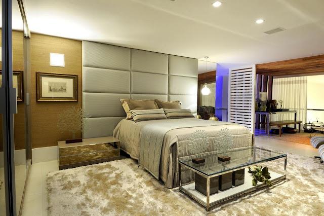 suite-luxo-decorada