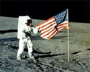 Topten Naija: HOW NEIL ARMSTRONG (FIRST MAN ON THE MOON) DIED