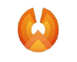 Download Phoenix OS Terbaru 32 64 bit