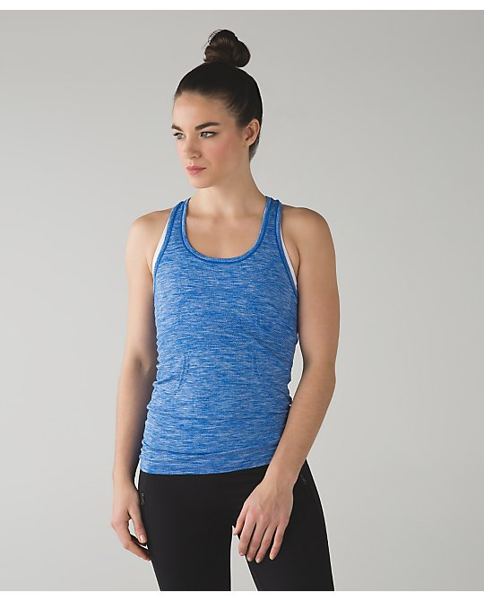lululemon lakeside-swiftly-tank