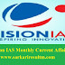 Vision IAS Monthly Current Affairs Download PDF Hindi And English