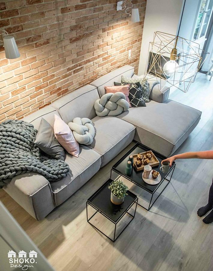 Muebles de diseño y estilo nórdico en España