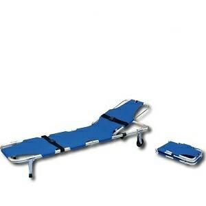 jual folding stretcher