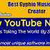 Gyphio Review | Gyphio Music Video Creator | Gyphio Demo video | How to use Gyphio