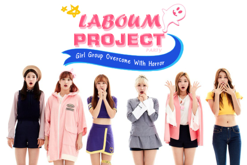 LABOUM Project