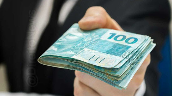 ineficacia transacao partes relacao honorarios sucumbencia