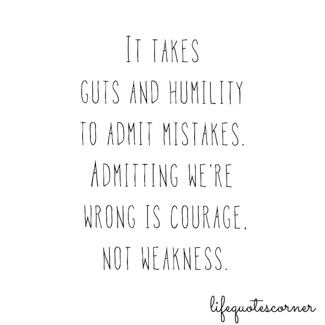 good vibes, inspirational quotes, instagram quotes, life, life quotes, pic quotes, positivity quotes, quotes, white background, humility, courage,
