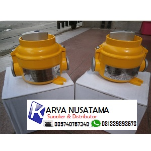 Jual Electrical Ecplosion Proof Protection To EN,IEC di Kalimantan