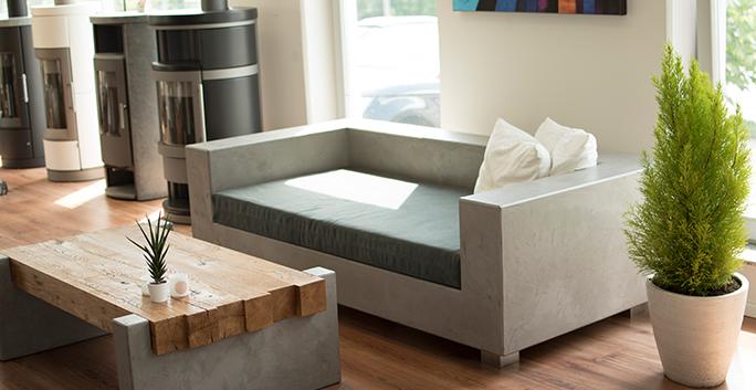 feuerhaus kalina ihr ofenstudio in w rzburg blog. Black Bedroom Furniture Sets. Home Design Ideas