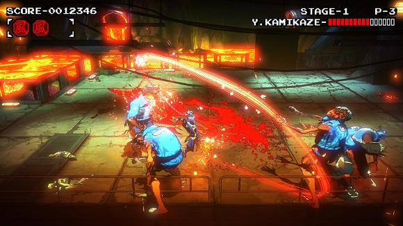 yaiba-ninja-gaiden-z-pc-game-review-screenshot-gameplay-5