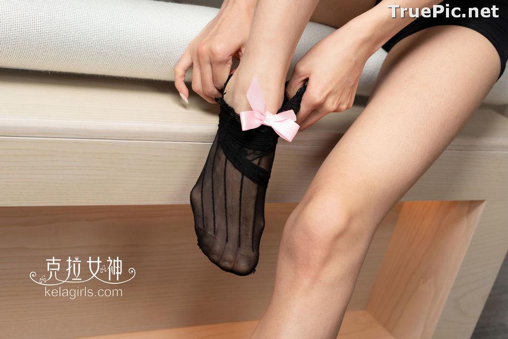 Image KelaGirls 克拉女神 - Noah - Merry Elegance Photo Set - TruePic.net - Picture-3