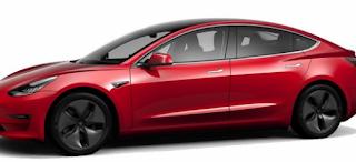 Fakta Menarik Mobil Tesla, Mulai dari Harga Selangit hingga Fitur Keselamatan yang Unik